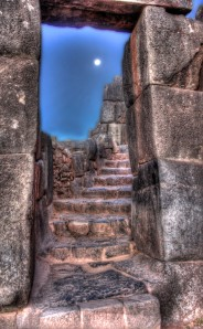 Portal to the Ancients