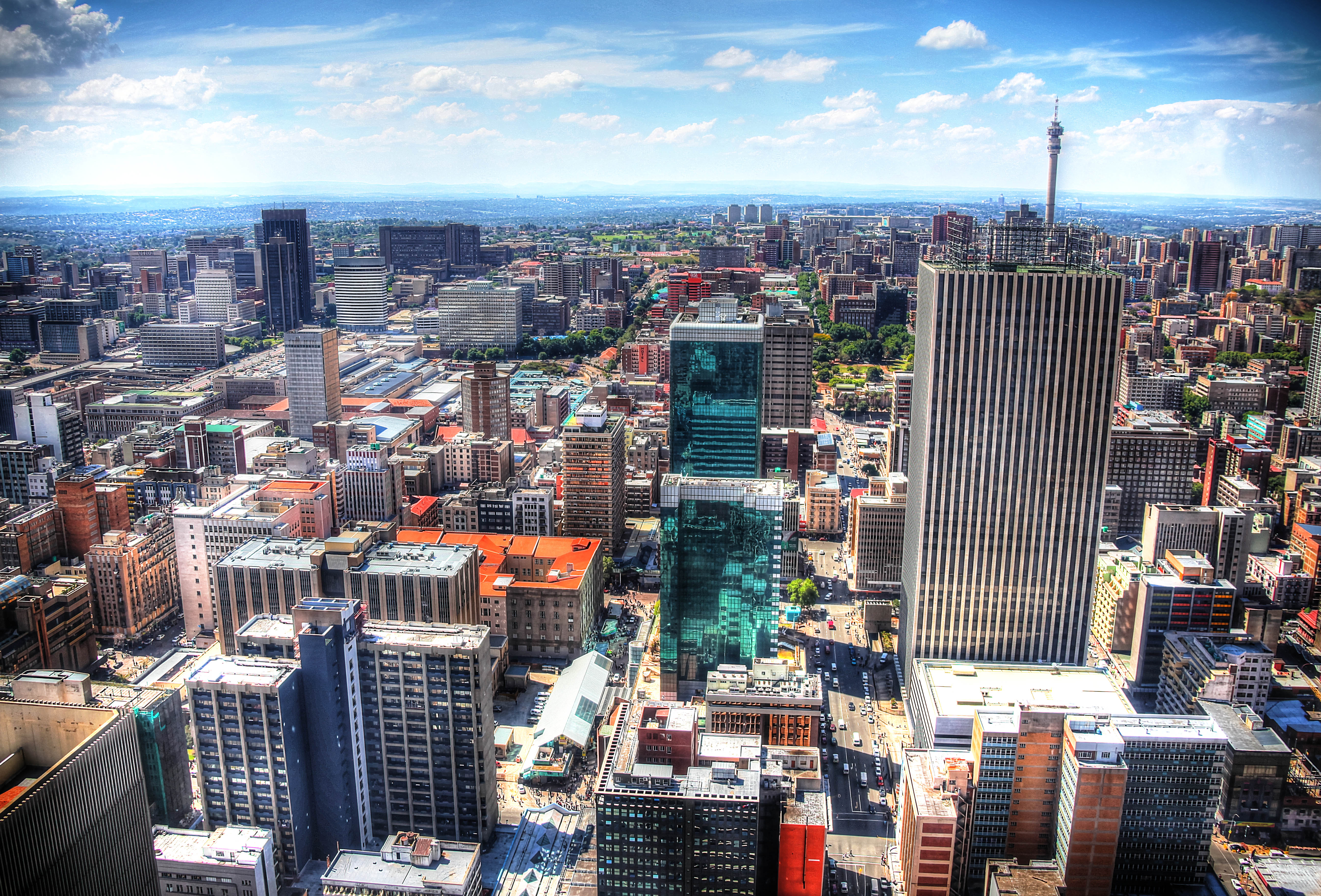 Johannesburg skyline theyre calling to me johannesburg skyline thecheapjerseys Images