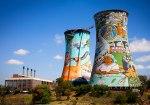 IMG_1300_Soweto Towers