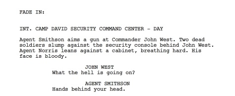Ep2_2_screenplay capture
