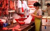 Butchershop