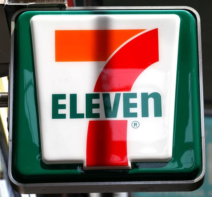 Seven/Eleven