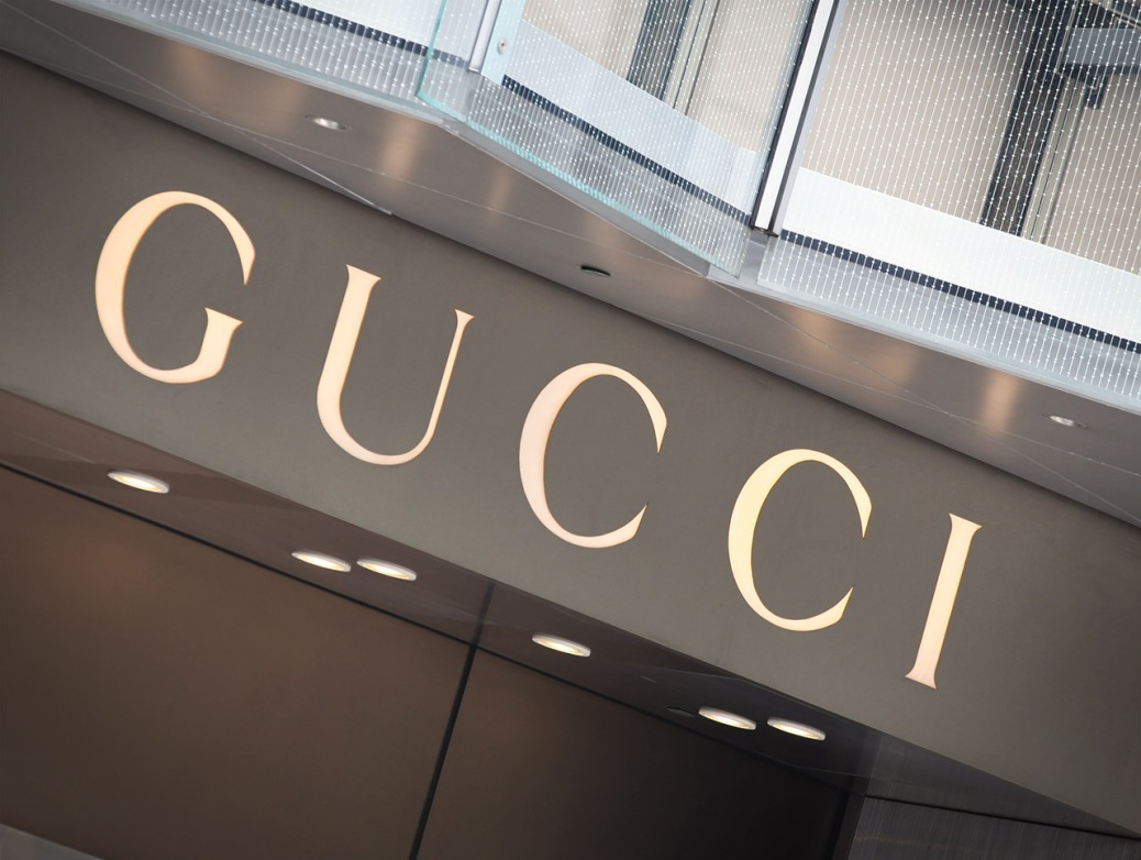 Gucci Style
