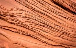 Sandstone.