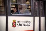 São Paulo public transportation