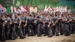 São Paulo Police