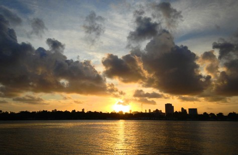 IMG_2866_Recife Sunset