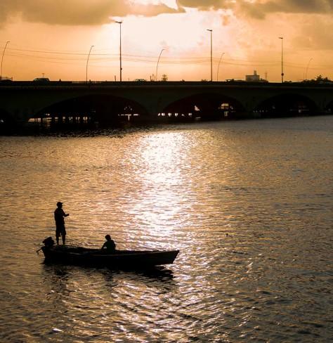 IMGL3627_Recife Fishermen_2