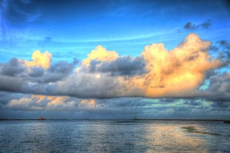 IMGL3955_6_7_Recife_Atlantic
