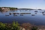 _MGL6597_Camden Harbor