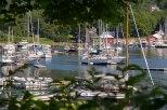 _MGL6598_Camden Harbor
