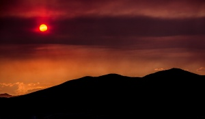 _MGL6636_POM Sunset