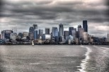 _MGL6196_7_8_Seattle Skyline