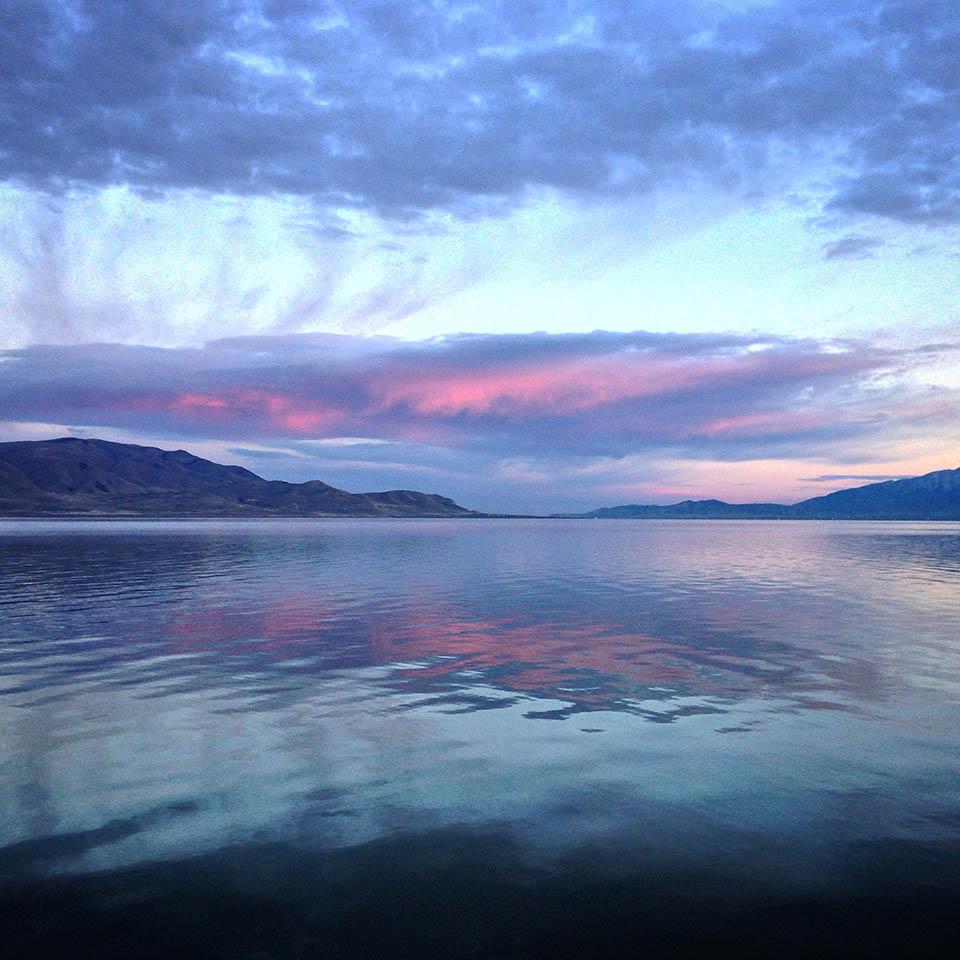 IMG_3496_Utah Lake Sunrise_web