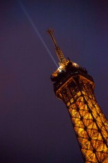 IMG_4841_Eiffel Tower