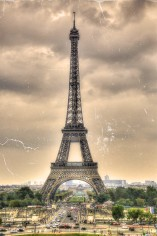 _MGL7884_5_6_Eiffel Tower_texture