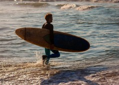 DSC_0014_Surfer_web