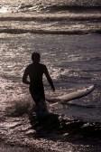 DSC_0019_Surfer_web