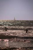 DSC_0029_Sailboat Surfers_web