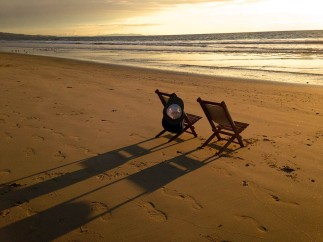 IMG_2370_Beach Chairs_web
