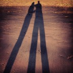 IMG_2381_Shadow Lovers_web
