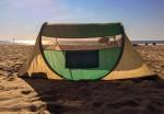 IMG_3734_Beach Tent_web