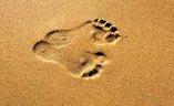 IMG_3738_Footprint Pair_web