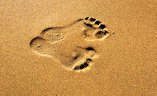 IMG_3738_Footprint Pair_web