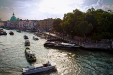IMG_8565_Venice Grand Canal