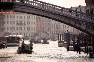 IMG_8567_Venice Grand Canal