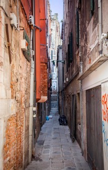 IMG_8572_Venice alley