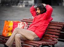 IMG_8575_Red Jacket GuyCU
