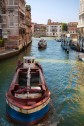 IMG_8578_Boat Canal