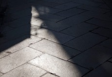 IMG_8590_Stone Shadow
