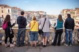 IMG_8613_Tourist Bridge