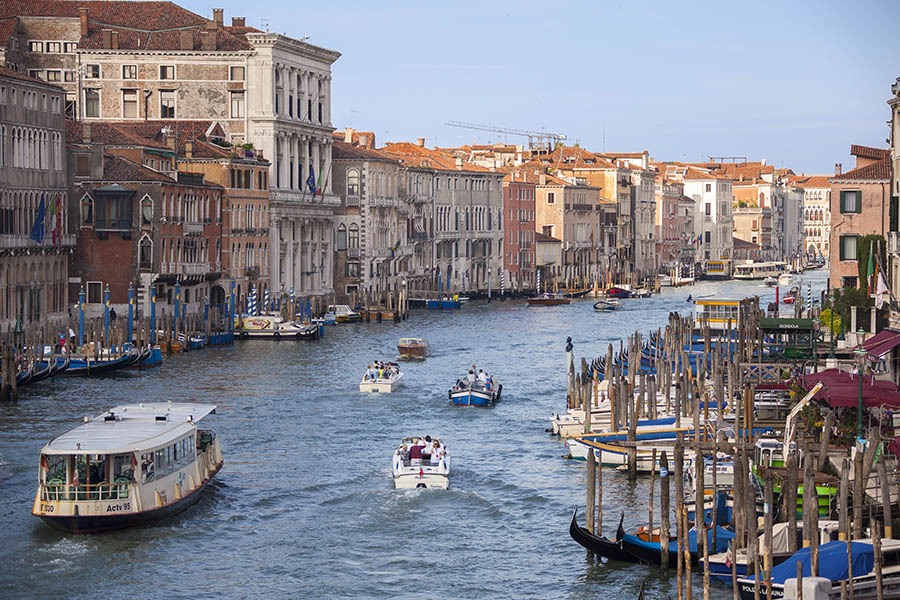 IMG_8615_Grand Canal