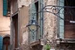 IMG_8676_Street Lamp