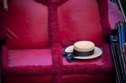 IMG_8685_Gondola Hat