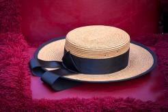 IMG_8685_Gondola Hat_CU