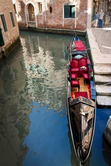 IMG_8686_Gondola