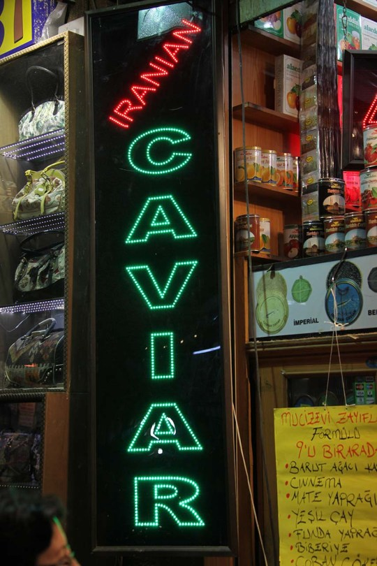 IMG_2920_Caviar Sign_web