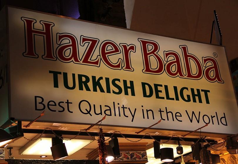 IMG_2922_Turkish Delight Sign_web