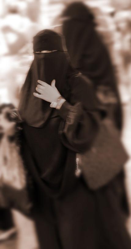 IMG_2930_Burka