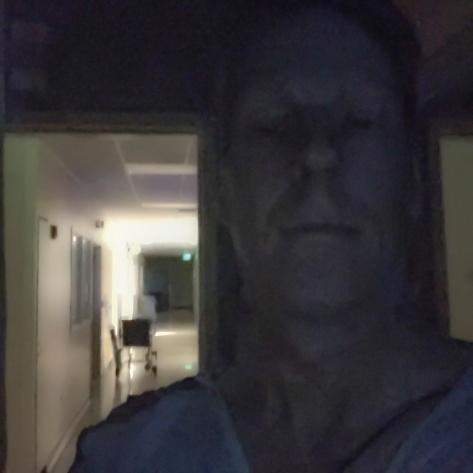 IMG_4012_3am_Hospital