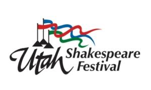 ShakespeareLogo