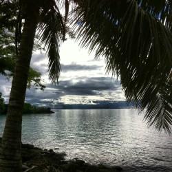 IMG_0900_Samoa_web
