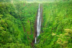 IMG_5985_Waterfall