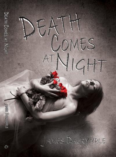 Death Comes at Night Novel