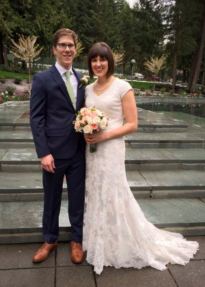 Ryan and Sheri wedding pic.